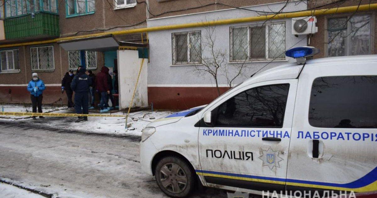 В Славянске нашли мертвой целую семью: на телах — следы насилия