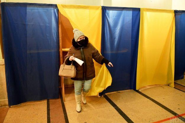 Разумков розповів, коли в Україні можуть провести референдум