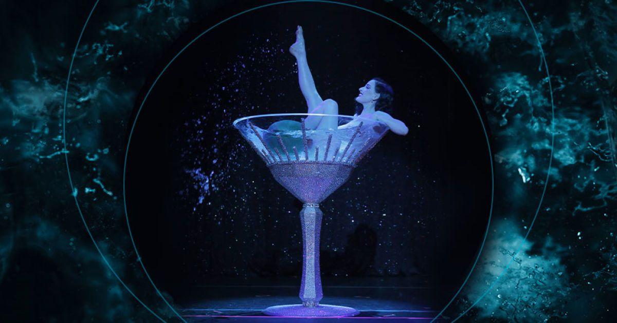 З чим п'ють шампанське: святковий настрій у келиху і на столі