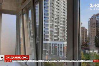 Віконні шахраї: як замінити вікна і не втрапити в фінансову халепу