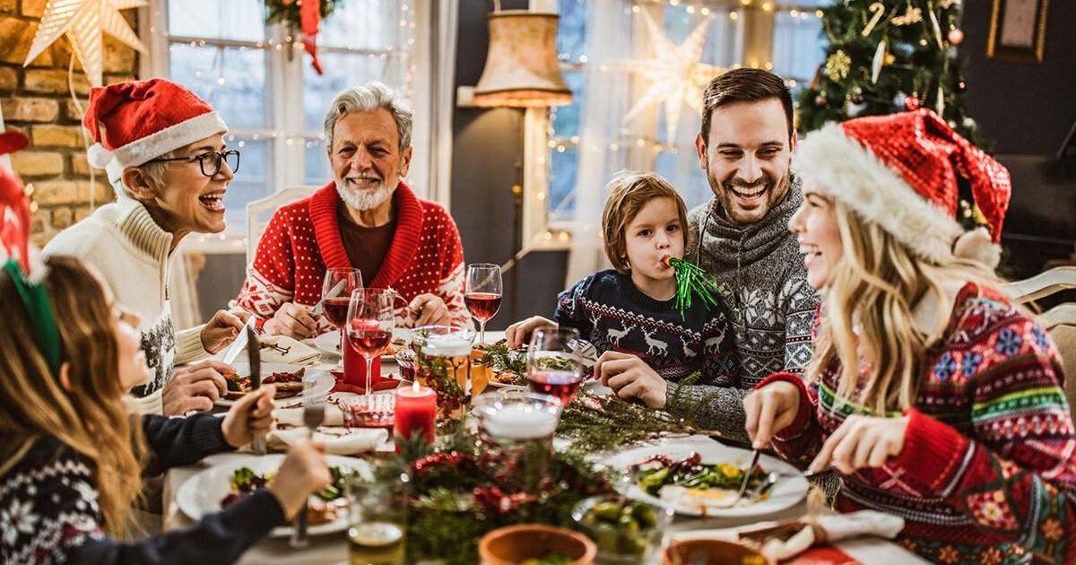 Топ святкових традицій, які принесуть щастя у 2021-му