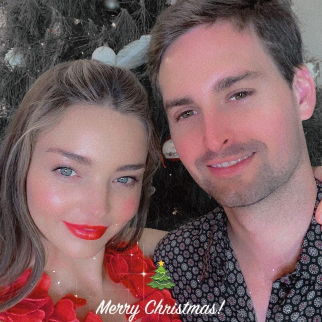 Різдво, зірки_8