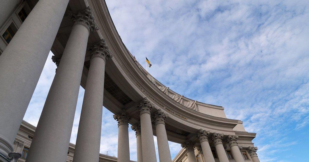 Україна обговорить на сесії Генасамблеї ООН нові затримання кримських татар на окупованому півострові