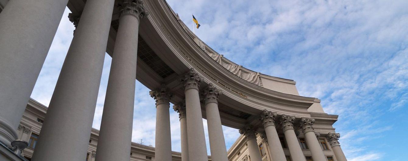 Российский суд приговорил трех крымских татар к колонии строгого режима: Украина требует отменить приговоры