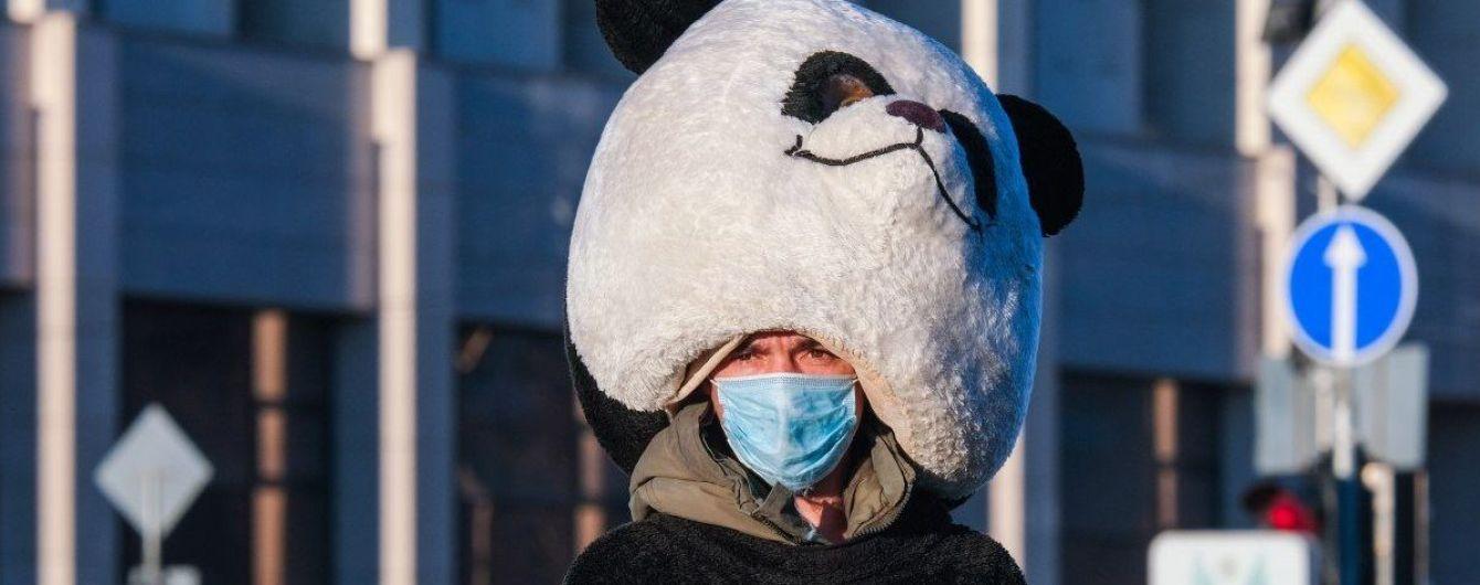 В Україні знову подовжать карантин