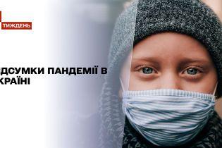 Вакцина из Китая и ослабление карантина - чего ждать украинцам от пандемии в Новом году
