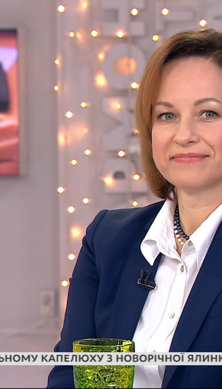 Міністр соцполітики Марина Лазебна прокоментувала нові правила отримання субсидій