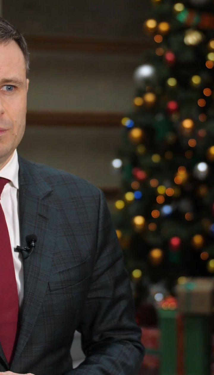 Всегда есть риски непринятия бюджета: министр финансов Сергей Марченко