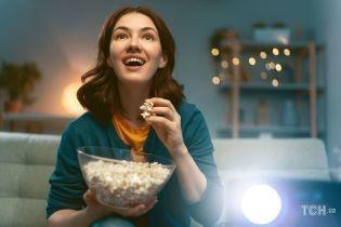 Що подивитися: 5 серіалів про жінок, заснованих на реальних подіях