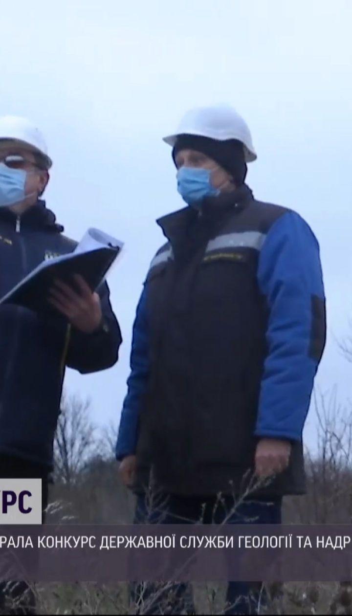 Жодного шахрайства: у Покровську бізнесмени ділять шлам марганцевої руди