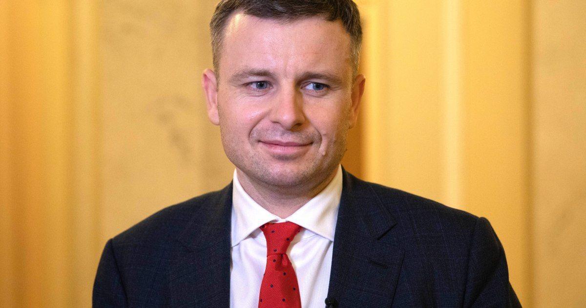 Марченко розповів, коли буде другий раунд роботи місії МВФ в Україні і на який транш очікувати