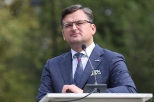 Взятие морского пространства под контроль: Кулеба прокомментировал опрокидывания РФ сил в Азовское море