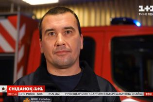 Яких правил пожежної безпеки слід дотримуватися у новорічну ніч