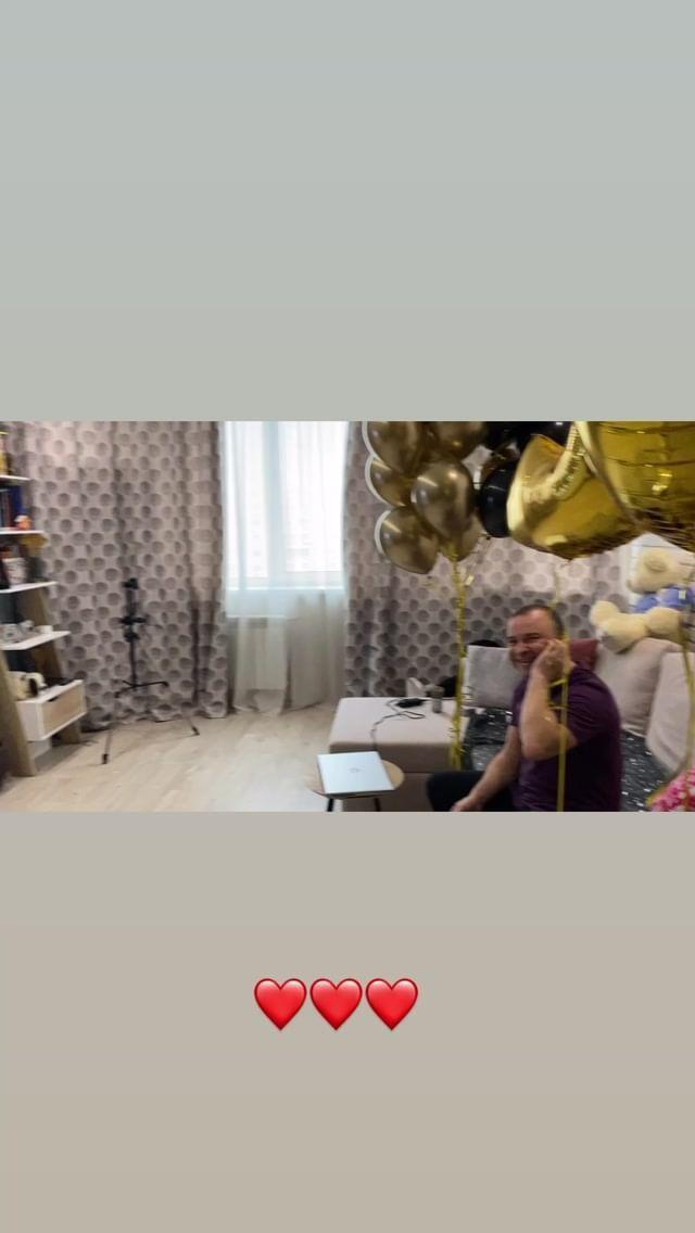 Катерина та Віктор Павліки_4