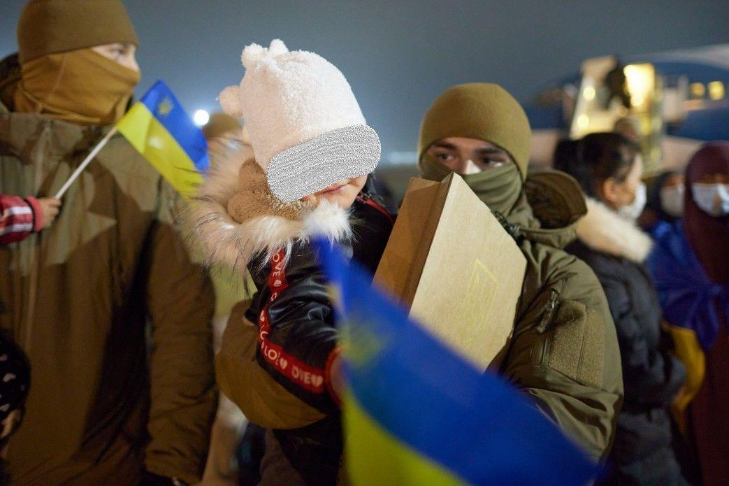 повернення українців із Сирії_1