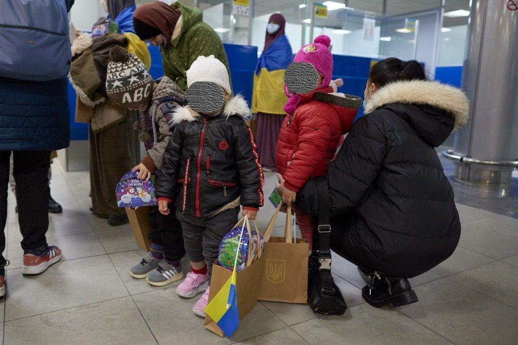 повернення українців із Сирії_6