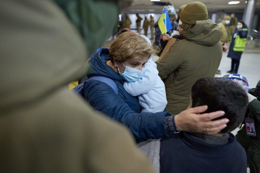 повернення українців із Сирії_7