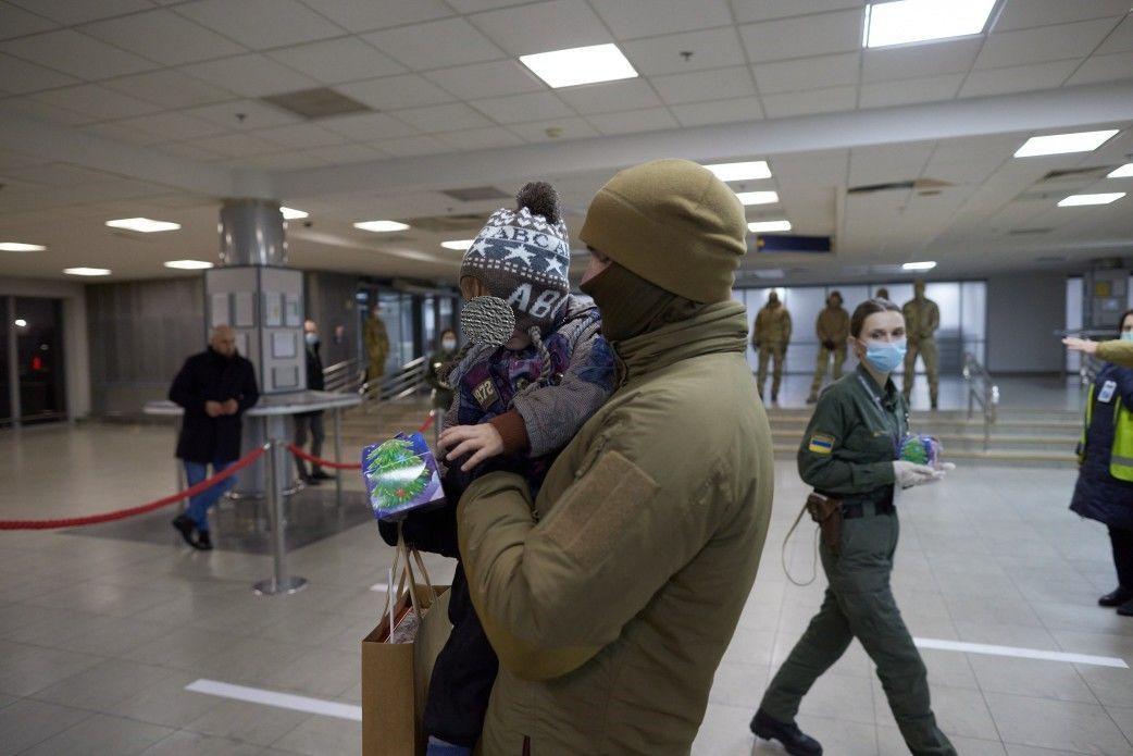 повернення українців із Сирії_3