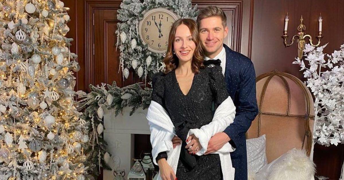 Новый год 2021: Джамала, Тарабарова, Остапчук и другие звезды поздравили с праздником