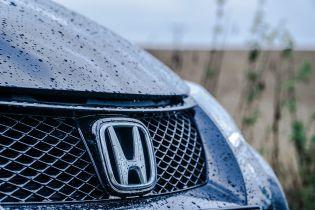 Honda в 2022 году полностью прекратит поставки в Россию своих автомобилей