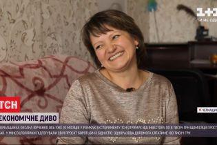 Деньги просто так: может ли государство побороть бедность украинцев по примеру эксперимента ТСН