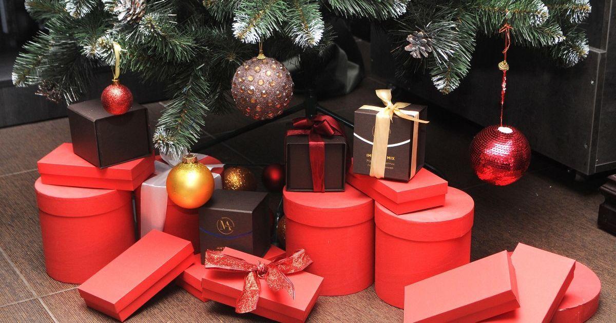 Іграшки лише на Різдво: скільки грошей батьки витрачають на подарунки дітям та як економлять