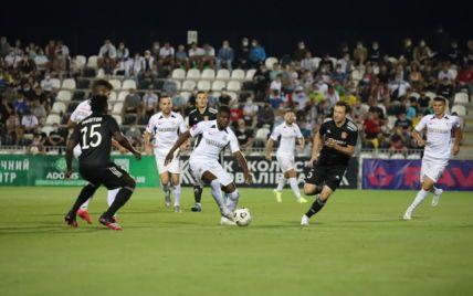 Шахтер Караганда - Колос - 0:0: онлайн-трансляция матча Лиги конференций