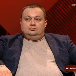 """""""Депрессивные состояния и разочарование"""": директор """"Рейтинга"""" объяснил, почему большинство украинцев не пришли на выборы"""