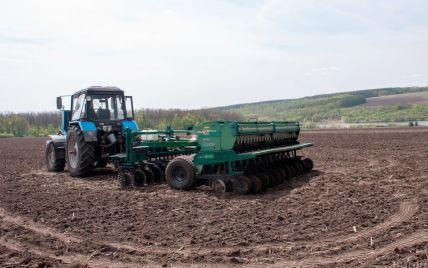 100 дней работы открытого рынка земли: украинские черноземы подорожали вдвое