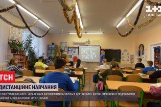 """Повернення до дистанційки: чому на навчанні """"онлайн"""" діти мучаться"""