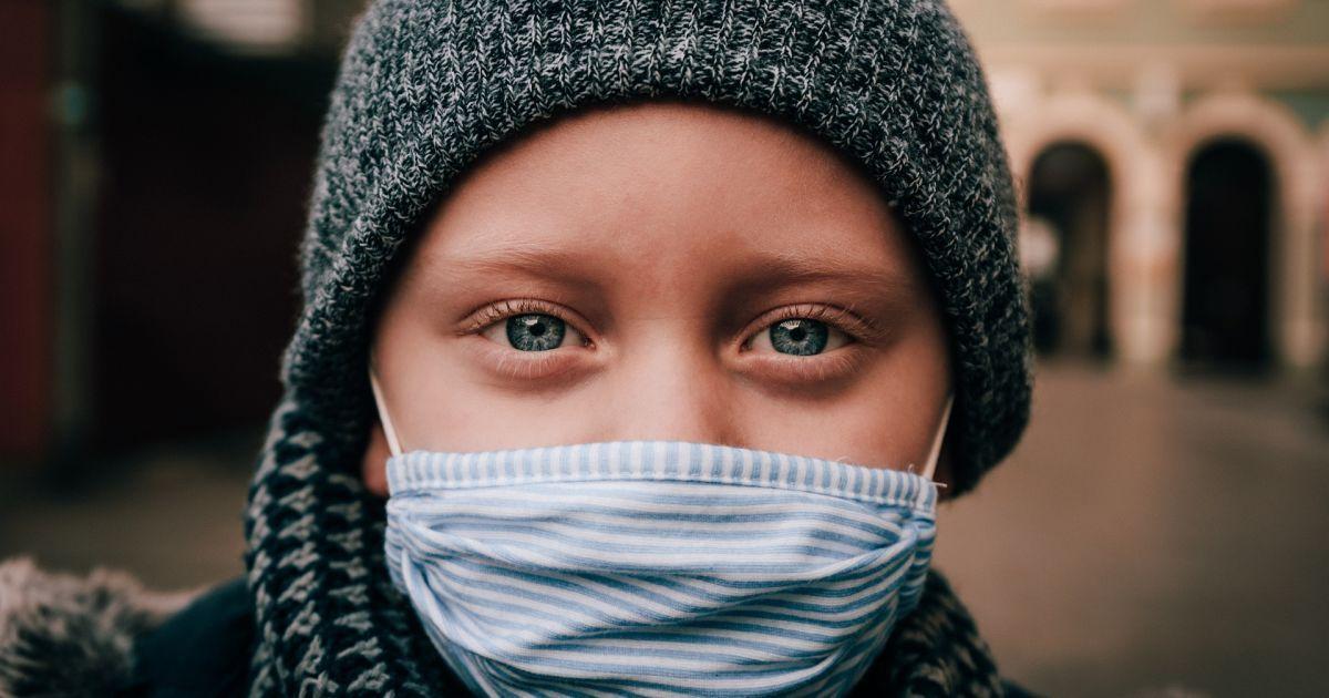 У яких районах Києва найбільше випадків коронавірусу: мапа захворюваності на 14 січня