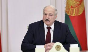 """""""Он вас обманывает"""": в США и Польше ответили на обвинения в причастности стран к попытке покушения на Лукашенко"""