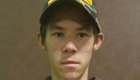 Під Києвом зник 16-річний хлопець: прикмети