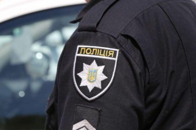 У Житомирській області чоловік вбив свою співмешканку, а потімвчинив самогубство