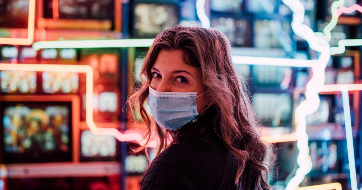 В Киеве стремительно уменьшилось количество инфицированных коронавирусом — статистика на 18 января