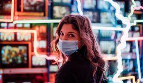 Стало відомо, скільки людей інфікувалися коронавірусом у Києві – статистика на 27 січня