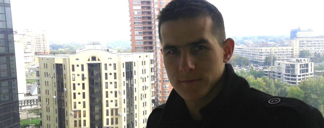 Від 2017 року Сергій намагається одужати від онкології: потрібна допомога