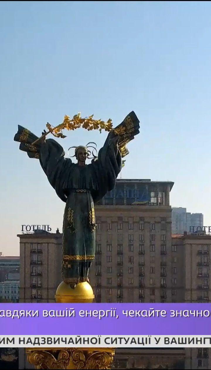 Київ потрапив у топ кращих міст для віддаленої роботи - Економічні новини
