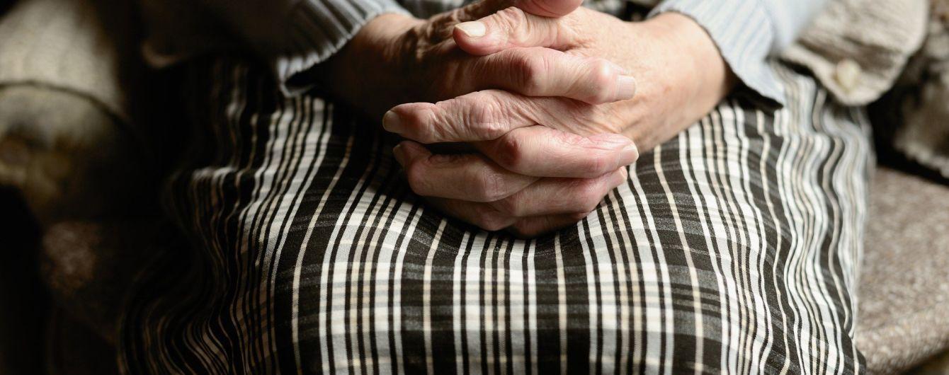 """""""Это самообман"""": глава Минфина пояснил, кто не получит две пенсии по накопительной системе"""