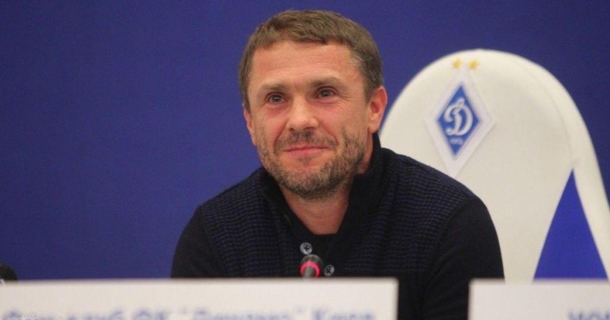 """""""Его футболку сожгли"""": журналист рассказал, за что Ребров стал злейшим врагом """"ДНР"""""""