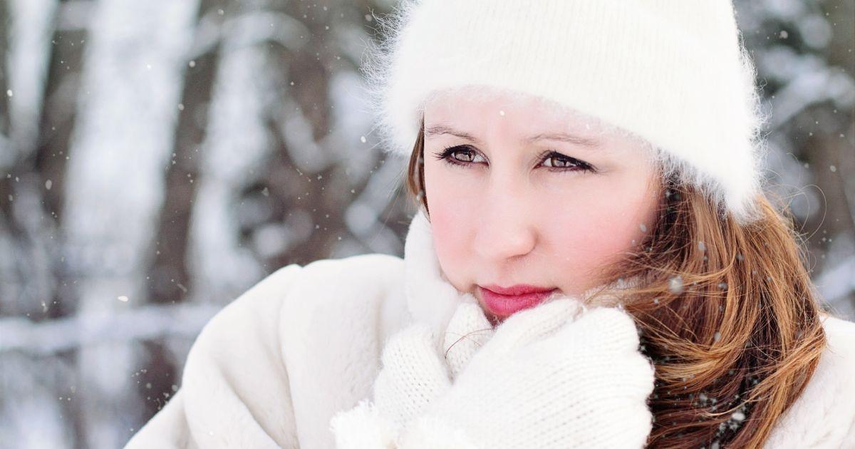 Сніг, мороз до -25°С і ожеледиця: у Львівській області оголосили штормове попередження