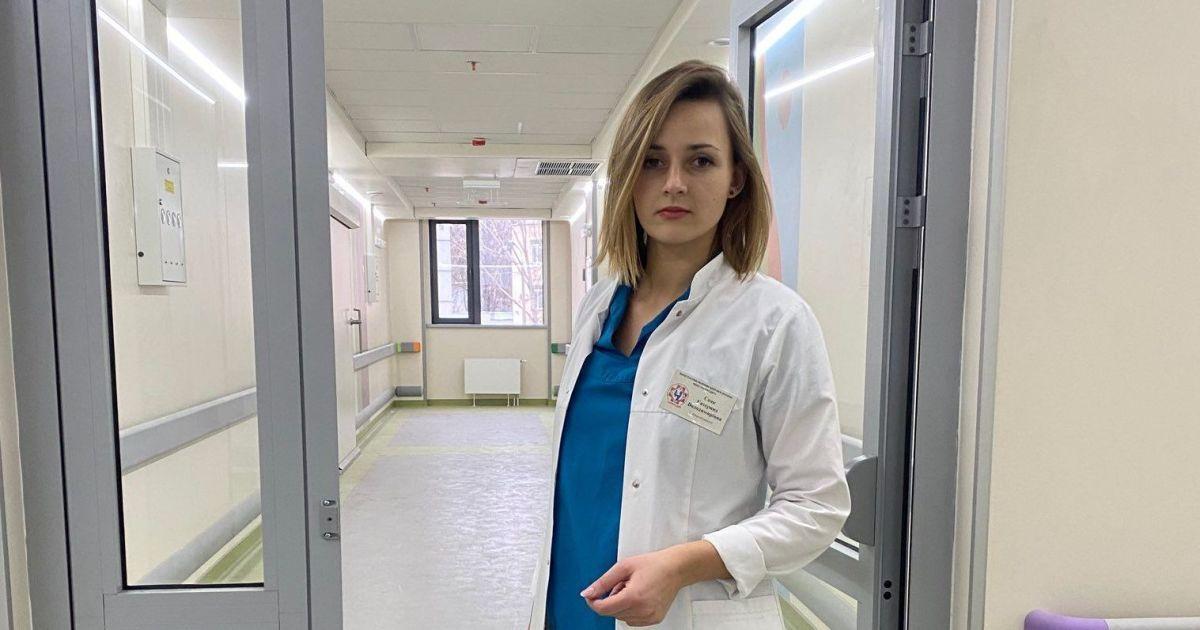 """""""Статистические манипуляции"""": эпидемиолог рассказала, когда на самом деле стабилизируется ситуация с COVID-19 в Украине"""
