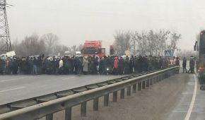 Єдиний тариф на газ: коли почнуть діяти нові ціни й скільки платити українцям