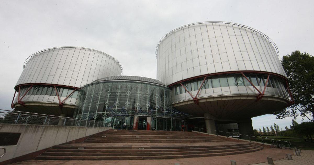 Порушення прав людини в окупованому Криму: Європейський суд може притягнути Росію до відповідальності