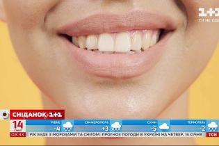 Правила догляду за губами взимку: як вберегти їх красивими та здоровими