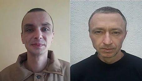 В Николаевской области двое осужденных сбежали из колонии: подробности (фото)