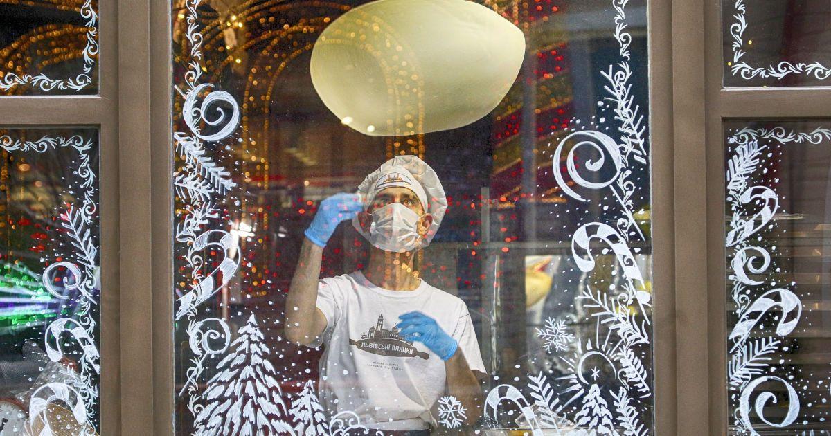 Стало известно, сколько людей заразились коронавирусом в Киеве — статистика на 14 февраля