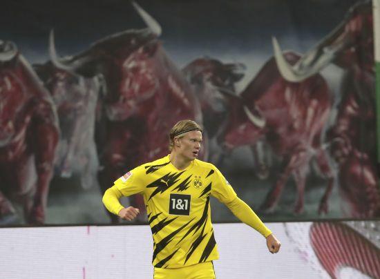 Бундесліга онлайн: розклад і результати матчів 16-го туру Чемпіонату Німеччини з футболу
