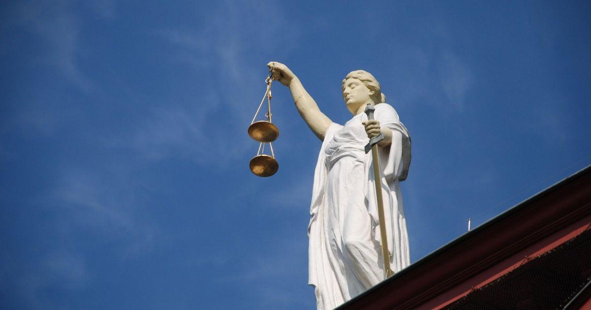 Погрожував, що пошкодує: у Запоріжжі обвинувачений переслідував суддю на авто і провокував ДТП