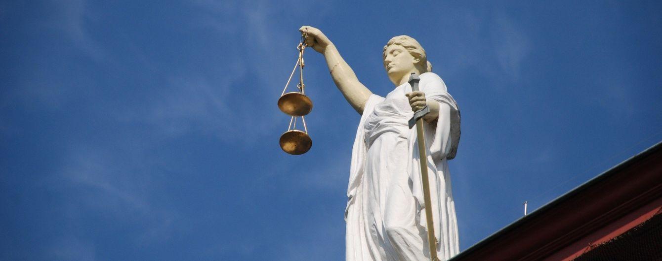 Водителям могут разрешить судиться с полицией онлайн: что известно